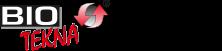 Logo_biotekna-ok