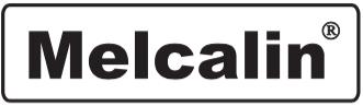 Logo Melcalin jpg