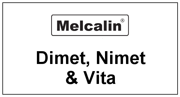 melcalin, food supplement, dietary supplement, integratori alimentari, clinical nutrition, nutrizione clinica, human performances