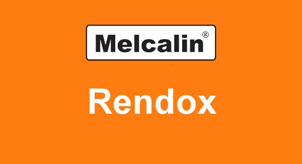 melcalin, food supplement, dietary supplement, integratori alimentari, clinical nutrition, nutrizione clinica, human performances