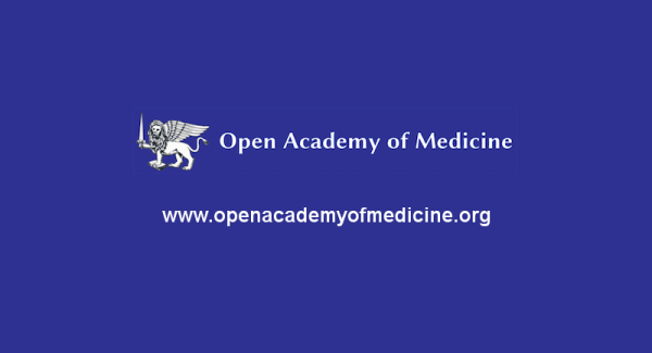 Open Academy of Medicine
