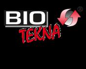 BioTekna Academy Logo