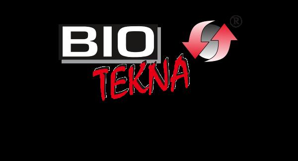BioTekna Medical Devices Logo