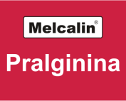 pralginina-600x326