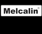 melcalin-biotekna-news-eng-1