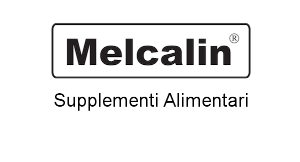 melcalin-biotekna-news-ita-1