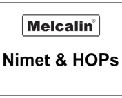 Nimet HOPs