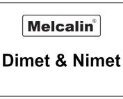dimet-nimet3